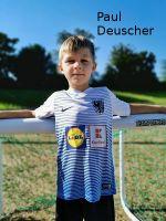 paul_deuscher