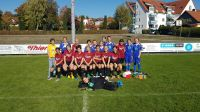 d-2018-10-12-suelzbach---weinsberg-2-5