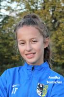 d-annika-tentscher-1