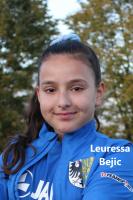 d-leuressa-bejic-1