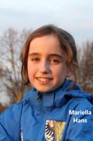 d-mariella-hans-1