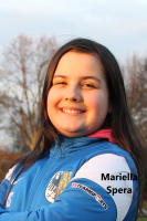 d-mariella-spera-1