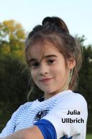e-julia-ullbrich-1