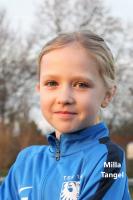 e-milla-tangel-1