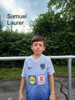 samuel-laurer