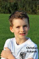 f-christian-eckardt-1