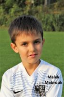f-malek-mabrouk-1