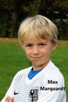 f-max-marquardt-1