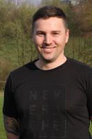 zeljko-gavran-f-trainer