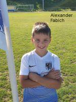 alexander-fabich