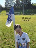 christian-eckardt