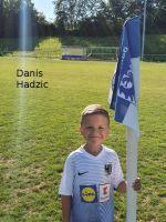 danis-hadzic