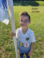 eldin-jordan