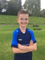 eldin_jordan_2