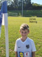 jonas-roehrig
