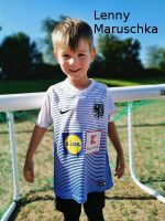 lenny_maruschka