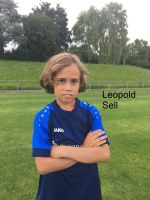 leopold_sell_2