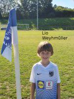 lio-weyhmueller