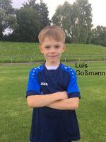 luis_gossmann_2