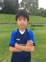 mannhem_le_2