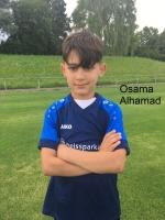 osama_alhamad_1