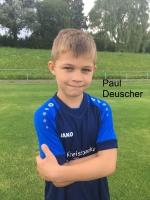 paul_deuscher_2