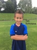 tim_schlotawa_1