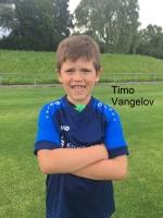 timo_vangelov_1