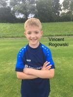 vincent_rogowski_2