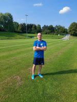 2-coach-david-jordan