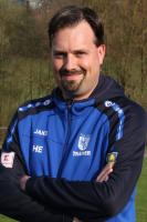 2-coach-holger-eckardt