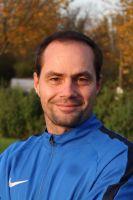 3-coach-david-jordan